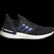 ¥1399 adidas阿迪达斯ULTRABOOST20EG0692男女跑步鞋¥1399