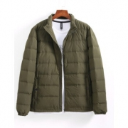JEANSWEST 真维斯 JW-84-123533 男士羽绒服外套 *2件 161.12元包邮(合80.56元/件)¥161
