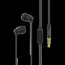 Remax睡眠耳机入耳式有线舒适无痛睡觉专用侧睡舒服  券后26元¥26