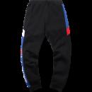 Li Ning 收口针织运动长裤 到手价138元¥128