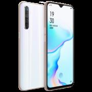 OPPO K5 智能手机 6GB+128GB 1499元¥1599