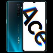 OPPO Reno Ace 智能手机 8GB 128GB 星际蓝 2999元