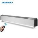 DAEWOO 大宇 DWH-B2201E 取暖器544.15元