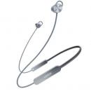 HONOR 荣耀 xSport PRO 颈挂式蓝牙耳机259元包邮