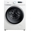 Midea 美的 MG80V11D 变频 滚筒洗衣机 8kg1419元