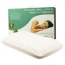 Ecolifelatex 伊可莱 PIS 泰国天然乳胶枕 173.1元包邮(双重优惠)¥173