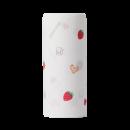 佐敦朱迪 厨房擦手巾 55节*2件 *2件 9.2元包邮(需用券,合4.6元/件)¥10