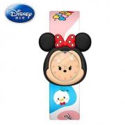 Disney 迪士尼 儿童卡通电子手表