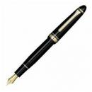 SAILOR 写乐 1521 Profit Standard 标准鱼雷 21K F尖钢笔576.59元