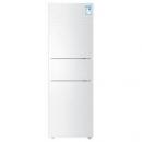Haier 海尔 BCD-213WMPV 三门冰箱 213升1699元