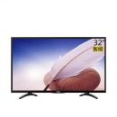 Haier 海尔 LE32A31 32英寸 液晶电视649元包邮(满减)