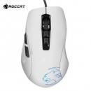 25日0点:ROCCAT冰豹魔幻豹 KonePureSEL鼠标5000DPI89元