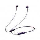 诺必行 运动无线蓝牙耳机 3色可选16.8元
