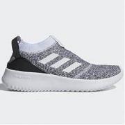 adidas 阿迪达斯 ULTIMAFUSION 女子休闲运动鞋