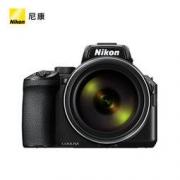 Nikon 尼康 COOLPIX P950 轻便型 数码相机5980元