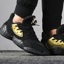 adidas 阿迪达斯 Harden Vol.4 篮球鞋729元