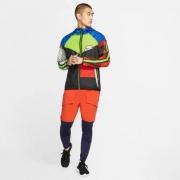 Nike 耐克 Packable BV5571 男子跑步夹克
