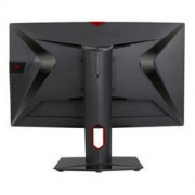 ViewSonic 优派 XG2730 27英寸 TN电竞显示器(2560x1440、144Hz、2ms)