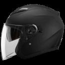DFG 电动电瓶摩托车头盔  券后55元¥55