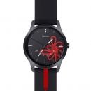 Lenovo 联想 Watch 9 智能手表 中国结限定版89元包邮