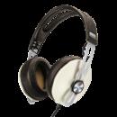 SENNHEISER 森海塞尔 MOMENTUM i 大馒头二代 头戴式耳机  黑色 999元包邮(需用券)¥999