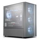 COOLERMASTER 酷冷至尊 MasterBox NR400 M-ATX机箱369元