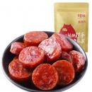 京东PLUS会员:Be&Cheery 百草味 猪肉脯 金钱肉120g/袋*4件 + 香蕉片脆片 75g46.75元(双重优惠,合金钱肉10.94元/件)