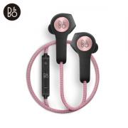 B&O PLAY Beoplay H5 入耳式 蓝牙耳机