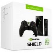 NVIDIA 英伟达 SHIELD 二代 游戏机(支持PC游戏串流)