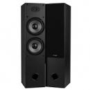 Dayton Audio T652-AIR 双 6-1/2 英寸 双向塔扬声器 1对Prime直邮到手1743元