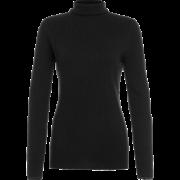 SCHOTT DAVIS 女款高领羊绒衫 239.2元( 满1件8折)