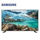 SAMSUNG 三星 UA65RUF60EJXXZ 65英寸 4K 液晶电视3999元