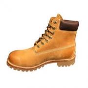 Timberland 添柏岚 A1P5S 男款工装靴899元包邮