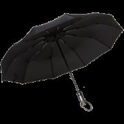 KIDORABLE 晴雨伞 9.8元包邮