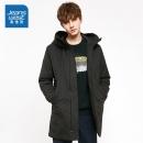 JEANSWEST 真维斯 JW-84-122508 男士棉外套 110.32元(下单立减)¥138
