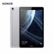 HONOR 荣耀 荣耀平板5 8英寸 平板电脑 3GB+32GB899元