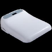FULEN 芙林 DST-CT140 家用洁身器马桶盖 1599元包邮(需用券)¥1599