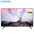 Letv 乐视 X40C 40英寸 液晶电视749元包邮(需用券)