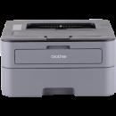 brother 兄弟 HL-2260D 黑白激光打印机 879元包邮(需用券)¥879