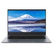 MECHREVO 机械革命 S1 Pro 14英寸笔记本电脑(i5-8265U、8GB、1TB SSD、MX250 )