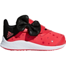 adidas kids 阿迪达斯 CQ0113 女婴童运动鞋 红色 179元¥179