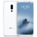 MEIZU 魅族 16th 智能手机 远山白 6GB 64GB 1348元包邮¥1348