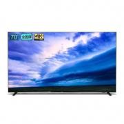 飞利浦 70PUF7295/T3 70英寸4K网络电视