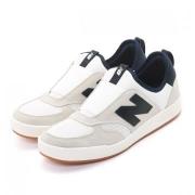 New Balance 300系列 男女款一脚蹬运动板鞋