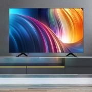 海信(Hisense)E3A系列 H65E3A 65英寸4K超高清智能平板电视