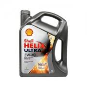 Shell壳牌新超凡HELIXULTRA5W-40A3/B4SNplus级4L