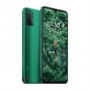 smartisan 坚果 Pro3 智能手机 8GB 256GB 松绿色2699元包邮(需用券,12期免息)