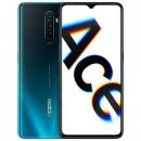 OPPO Reno Ace 智能手机 8GB+128GB2799元包邮(双重优惠、6期免息)