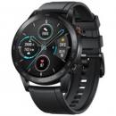 HONOR 荣耀 MagicWatch 2 智能手表 46mm 运动款1059元包邮