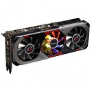 ASRock 华擎 RX5700 XT Phantom Gaming D 8G OC 显卡2899元